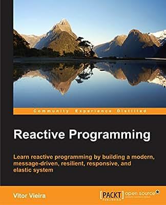 Reactive Programming.pdf
