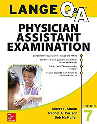 LANGE Q&A PHYSICIAN ASSISTANT EXAMINATIO.pdf