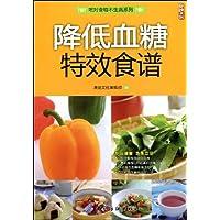 http://ec4.images-amazon.com/images/I/51U0FTvK0%2BL._AA200_.jpg
