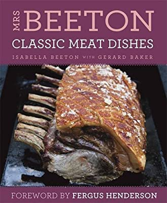 Mrs Beeton's Classic Meat Dishes.pdf