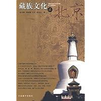 http://ec4.images-amazon.com/images/I/51U0dXPr0oL._AA200_.jpg