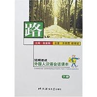 http://ec4.images-amazon.com/images/I/51U2JtF9E9L._AA200_.jpg