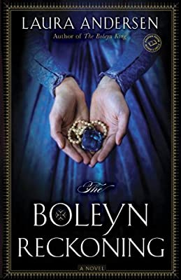 The Boleyn Reckoning: A Novel.pdf