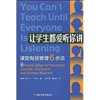 http://ec4.images-amazon.com/images/I/51U3kWCGJKL._AA200_.jpg
