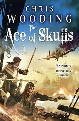 The Ace of Skulls.pdf