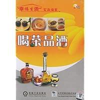 http://ec4.images-amazon.com/images/I/51U4qUclMcL._AA200_.jpg