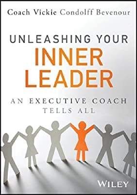 Building Your Leadership Legacy: Authentic Results Derived From Within.pdf