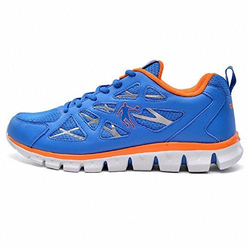 乔丹 跑步鞋 男 2014新款跑鞋轻便运动鞋正品男鞋耐磨潮XM3540204