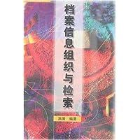 http://ec4.images-amazon.com/images/I/51U5Fi3iswL._AA200_.jpg