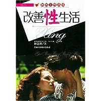 http://ec4.images-amazon.com/images/I/51U5ZzdsSLL._AA200_.jpg