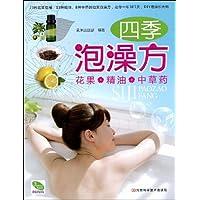 http://ec4.images-amazon.com/images/I/51U5qPnZOFL._AA200_.jpg