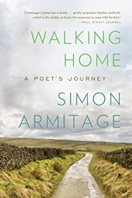Walking Home: A Poet's Journey.pdf