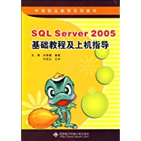 http://ec4.images-amazon.com/images/I/51U84sBphbL._AA200_.jpg