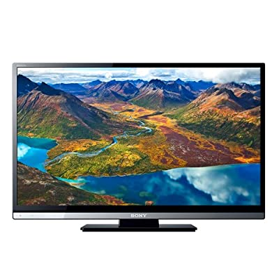 液晶超窄边框液晶电视