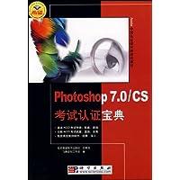 http://ec4.images-amazon.com/images/I/51U9LQnAsBL._AA200_.jpg