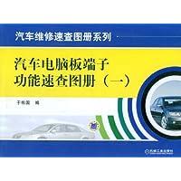 http://ec4.images-amazon.com/images/I/51UABBga-WL._AA200_.jpg