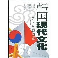 http://ec4.images-amazon.com/images/I/51UAZMzAg3L._AA200_.jpg