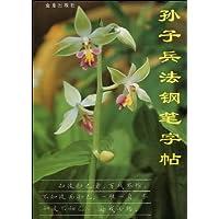 http://ec4.images-amazon.com/images/I/51UAuMfMX-L._AA200_.jpg