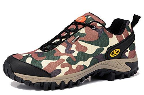 祥冠 英伦时尚百搭潮流鞋 户外休闲鞋 登山鞋 徒步鞋 牛仔鞋 运动鞋 情侣鞋