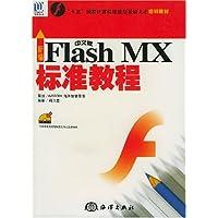 http://ec4.images-amazon.com/images/I/51UBSRDMRXL._AA200_.jpg