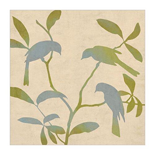 动物装饰画|动物风格|鸟类|花卉植物类型|装饰画分类|装饰画|动物 g