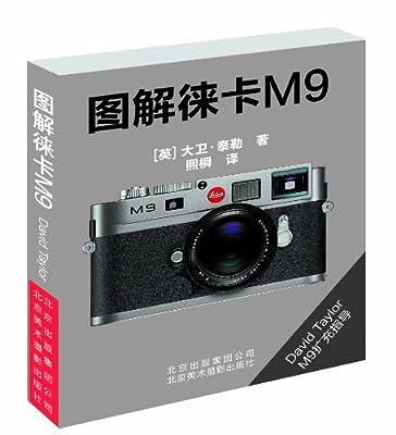 图解徕卡M9.pdf
