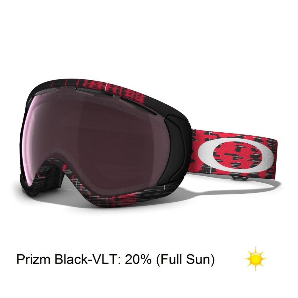 oakley ski goggles sale  signature ski