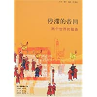 http://ec4.images-amazon.com/images/I/51UCzggj1%2BL._AA200_.jpg
