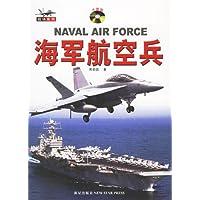 http://ec4.images-amazon.com/images/I/51UDO5JxUqL._AA200_.jpg