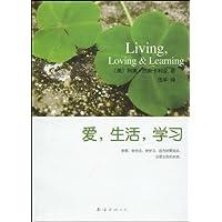 http://ec4.images-amazon.com/images/I/51UETALMh1L._AA200_.jpg