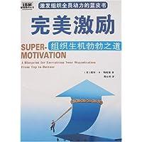http://ec4.images-amazon.com/images/I/51UEdQ0A4HL._AA200_.jpg