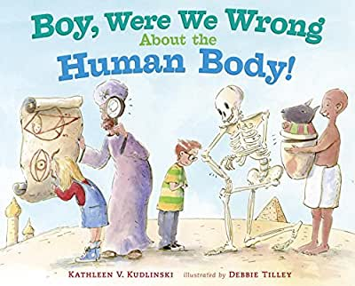 Boy, Were We Wrong About the Human Body!.pdf