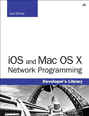 iOS and Mac OS X Network Programming.pdf