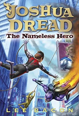 Joshua Dread: The Nameless Hero.pdf