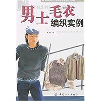 http://ec4.images-amazon.com/images/I/51UGBjFJk-L._AA200_.jpg