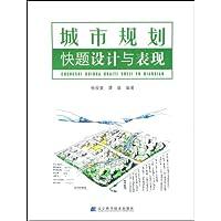 http://ec4.images-amazon.com/images/I/51UGa%2BKaesL._AA200_.jpg