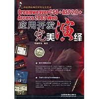 http://ec4.images-amazon.com/images/I/51UIpTPJbpL._AA200_.jpg