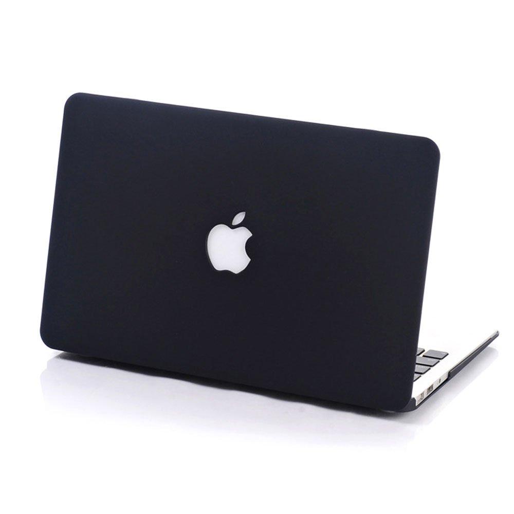 13寸视网膜屏底部番茄保护壳macbookpro苹果壳水晶镂空设计电脑汉斯磨砂膏图片