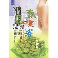 http://ec4.images-amazon.com/images/I/51ULHmdR43L._AA200_.jpg