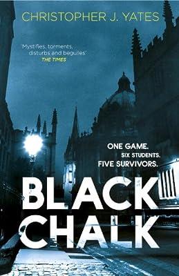 Black Chalk.pdf