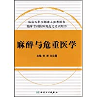 http://ec4.images-amazon.com/images/I/51UNlz1rJUL._AA200_.jpg