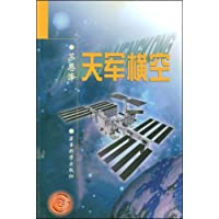 http://ec4.images-amazon.com/images/I/51UPKgetUtL._AA200_.jpg