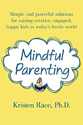 Mindful parenting.pdf