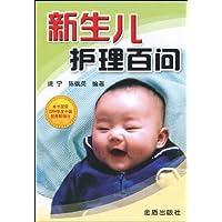 http://ec4.images-amazon.com/images/I/51UQN3Y6RrL._AA200_.jpg