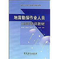 http://ec4.images-amazon.com/images/I/51UQcLRMnfL._AA200_.jpg
