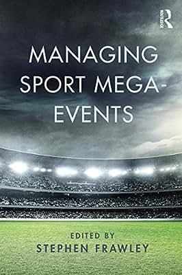 Managing Sport Mega-Events.pdf