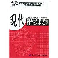 http://ec4.images-amazon.com/images/I/51USsz0B8RL._AA200_.jpg