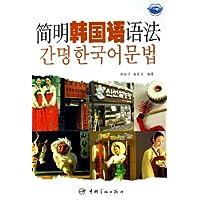 http://ec4.images-amazon.com/images/I/51UUCmqQghL._AA200_.jpg