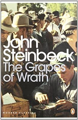 The Grapes of Wrath.pdf