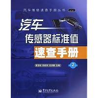 http://ec4.images-amazon.com/images/I/51UUzn5iD5L._AA200_.jpg